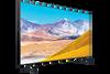 "Samsung 75"" TU8000 Crystal 4K UHD LED LCD Smart TV | UA75TU8000WXXY | Rosman Computers - 4"