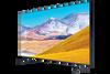 "Samsung 75"" TU8000 Crystal 4K UHD LED LCD Smart TV | UA75TU8000WXXY | Rosman Computers - 6"