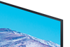 "Samsung 75"" TU8000 Crystal 4K UHD LED LCD Smart TV | UA75TU8000WXXY | Rosman Computers - 8"
