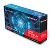 SAPPHIRE NITRO+ AMD Radeon™ RX 6800 XT Gaming Graphics Card With 16GB GDDR6, AMD RDNA™ 2 HDMI/TRIPLE DP | VCS-RX6800XT-NIT | Rosman Computers - 1