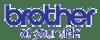 Brother BLK INK LC39BK FOR DCP-J125/J315W/J515W,MFC-J220/J265W/J410 | 8ZC63100140 | Rosman Computers - 2