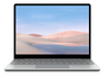 Microsoft Surface Laptop Go 12inch i5 8GB 256GB Platinum Commercial