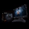 "AORUS FI25F 24.5"" 240Hz Gaming Monitor | FI25F | Rosman Computers - 2"