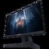"AORUS FI25F 24.5"" 240Hz Gaming Monitor | FI25F | Rosman Computers - 3"