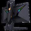 "AORUS FI25F 24.5"" 240Hz Gaming Monitor | FI25F | Rosman Computers - 4"