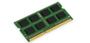 Kingston 8GB 1600MHz 1.5v SODIMM for selected ACER, HP, LENOVO, DELL system | KCP316SD8/8 | Rosman Computers - 1