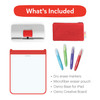 Osmo Creative Starter Kit for iPad for Ages 5-10 (Osmo Base included)   901-00012   Rosman Computers - 5