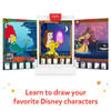 Osmo Super Studio Disney Princess Starter Kit for iPad for Ages 5-11 (Osmo Base included)   901-00029   Rosman Computers - 1