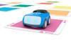 Sphero Indi Robotic Car   980-0529   Rosman Computers - 6