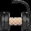 CORSAIR HS70 PRO WIRELESS Gaming Headset, Cream (CA-9011210-AP(HS70-PRO-C))   CA-9011210-AP   Rosman Computers - 12