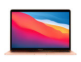 The New Apple MacBook Air 2020 (M1 CPU) Overview