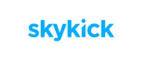 SkyKick