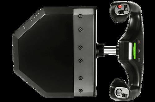 Logitech Logitech G Pro Flight Yoke System