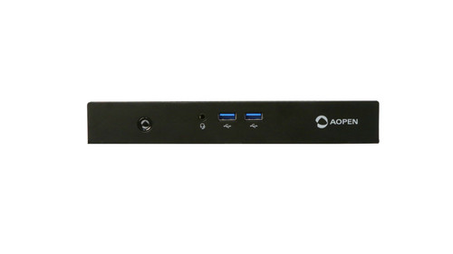 AOPEN Chromebox Commercial Generation II - BC5000 (i3)