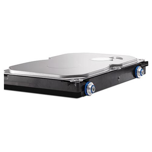 HP 1TB 7200rpm SATA (NCQ/Smart IV) 6Gbp/s Hard Drive