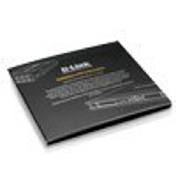 Dlink DFL-2560-IPS-12-LIC 0758479061595 Rosman Computers