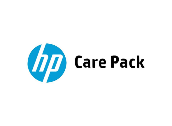 HP U5864PE 0722868176627 Rosman Computers
