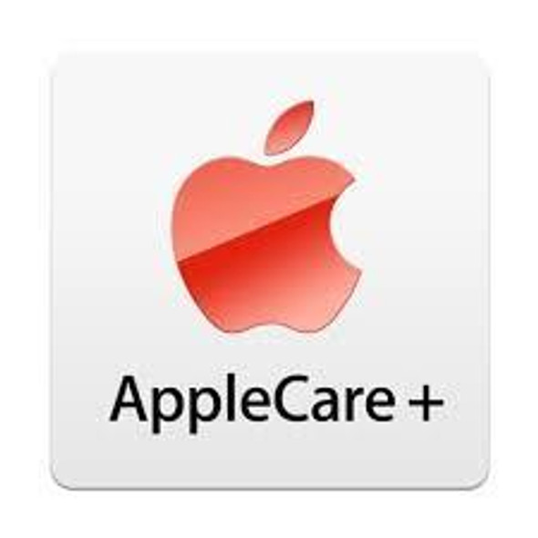 AppleCare+ for iPad / iPad mini / iPad Air 10.5   S6539ZX/A   Rosman Computers - 4