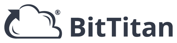 BitTitan MigrationWiz Public Folder moves your Public Folder data quickly and seamlessly, with zero user downtime.