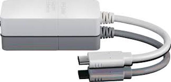 Dlink USB-C to Gigabit Ethernet Adapter   DUB-E130   Rosman Computers - 4