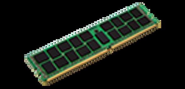 Kingston 16GB DDR4-2666MHz Reg ECC Module
