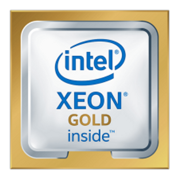 Boxed Intel Xeon Gold 6128 Processor (19.25M Cache, 3.40 GHz) FC-LGA14B