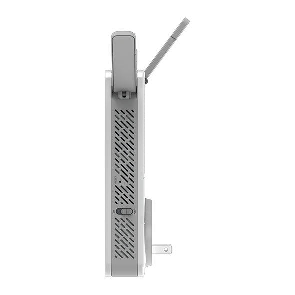 Dlink AC1750 Wi-Fi Range Extender