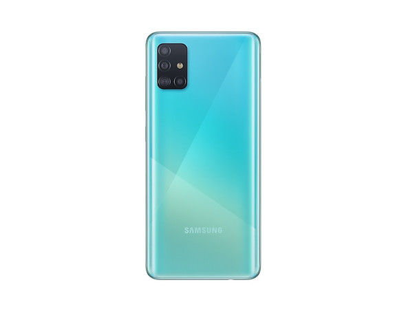 Samsung Galaxy A51 128GB Blue