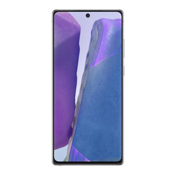 Samsung Galaxy Note20 256GB Grey | SM-N980FZAEXSA | Rosman Computers - 7