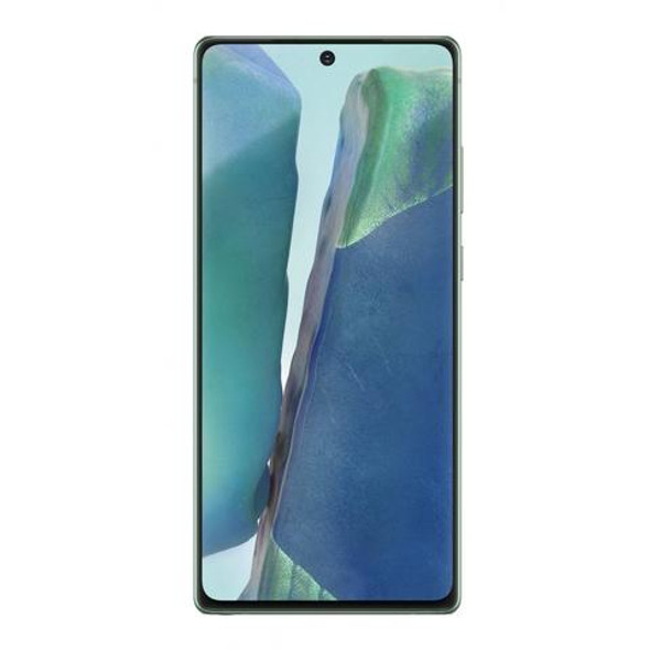 Samsung Galaxy Note20 256GB Green | SM-N980FZGEXSA | Rosman Computers - 6