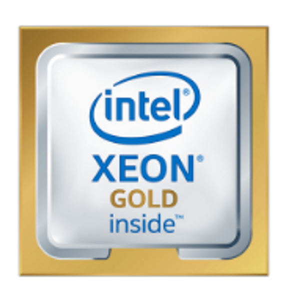 Boxed Intel Xeon Gold 6238R Processor (38.5M Cache, 2.20 GHz) FC-LGA14B