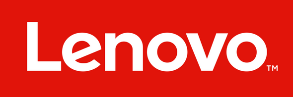 Lenovo SERVER SR650, L1 SP Silver 4210 10C 2.2GHz, 32GB RDIMM, RAID 930-8i 2GB Flash, 750W, No LOM, 3Y-Top Choice | 7X06A0E3AU | Rosman Computers