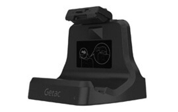 Getac Office Dock with AU AC Adapter (T800)