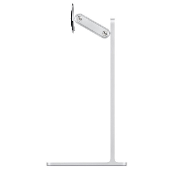 Apple Pro Stand for Pro Display XDR