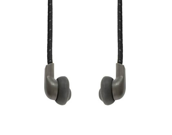 Sprout Stride Bluetooth 5 Headphones | SBTEBHP100BK | Rosman Computers - 2