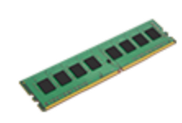Kingston 32GB DDR4 2666MHz Module