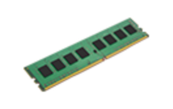 Kingston 8GB DDR4 2666MHz Single Rank Module