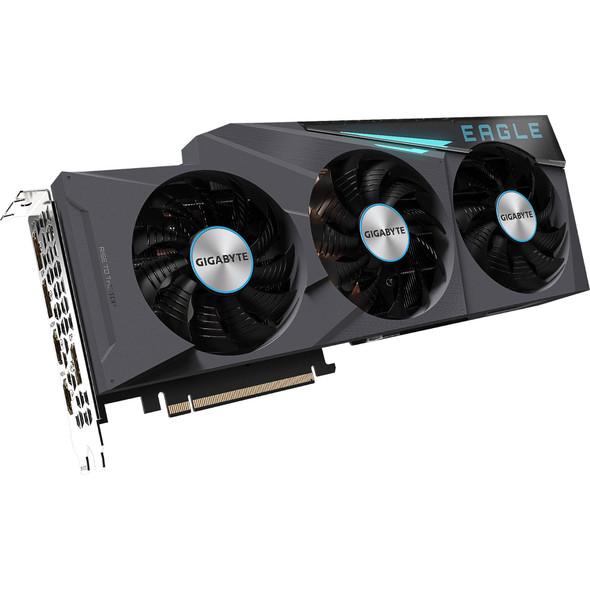 Gigabyte GeForce RTX 3080 Eagle OC 10GB