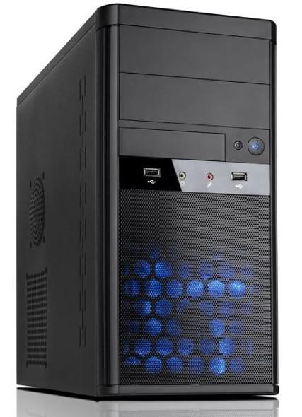 Rosman Essentials Striker (AMD)