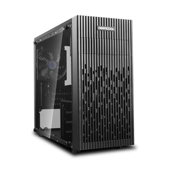 Rosman Essentials Gaming (Intel)