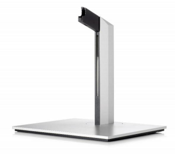 HP ProOne G6 Adjustable Height Stand | 13L65AA | Rosman Computers - 2
