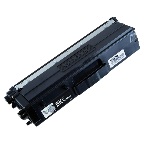 Brother STANDARD YIELD BLACK TONER TO SUIT HL-L8260CDN/8360CDW MFC-L8690CDW/L8900CDW - 3,000Pages