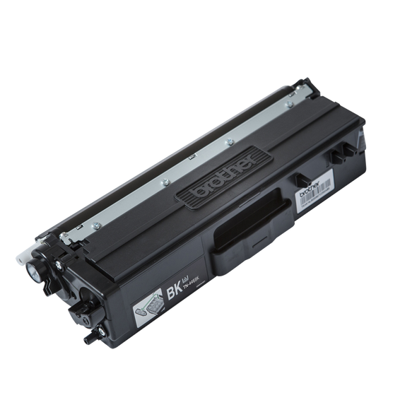 Brother SUPER HIGH YIELD BLACK TONER TO SUIT HL-L8360CDW, MFC-L8900CDW - 6,500Pages