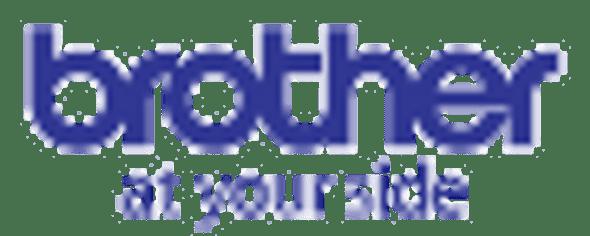 Brother MAGENTA INK LC39M DCP-J125/J315W/J515W,MFC-J220/J265W/J410 | 8ZC63200240 | Rosman Computers - 4