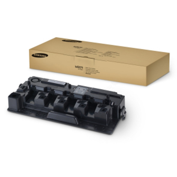 Samsung - Printing Samsung CLT-W809 Toner Collection Unit