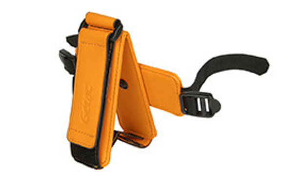 Getac EX80 Rotating Hand Strap with Kick Stand and Stylus Holder | GMHRXA | Rosman Computers - 1