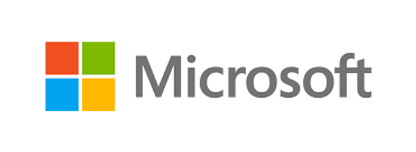 Microsoft Commercial Complete for Student 3YR Warranty 3CL Surface Laptop