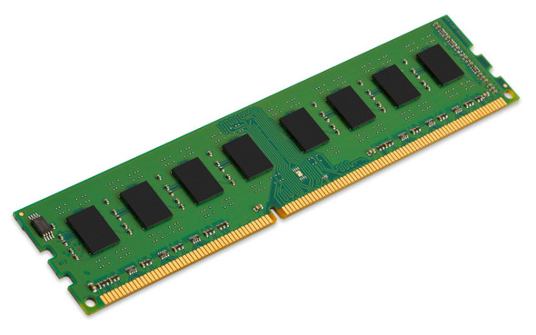 Kingston 8GB 1600MHz Low Voltage Module for selected ACER, HP, LENOVO, DELL system