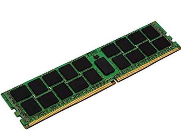 Kingston 16GB DDR4-2666MHz Reg ECC Module KTL-TS426/16G | KTL-TS426/16G | Rosman Computers - 2