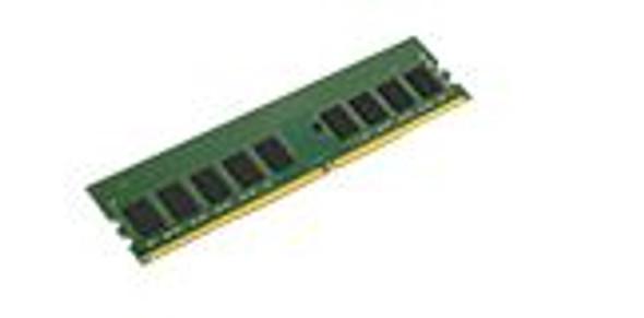 Kingston 16GB DDR4-2666MHz ECC Module KTH-PL426E/16G | KTH-PL426E/16G | Rosman Computers - 2